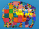 you are perfect_Supermind Company