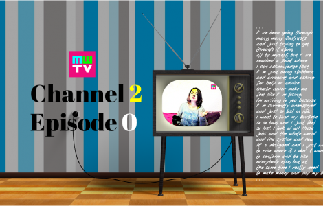 MWTV Channel 2 Episode 0